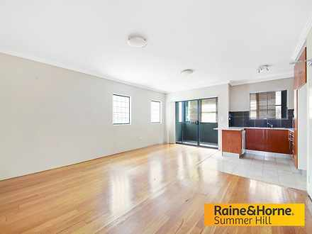 22/50 Carlton Crescent, Summer Hill 2130, NSW Apartment Photo