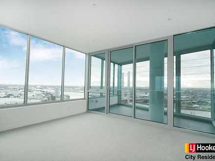 2701/81 South Wharf Drive, Docklands 3008, VIC Apartment Photo