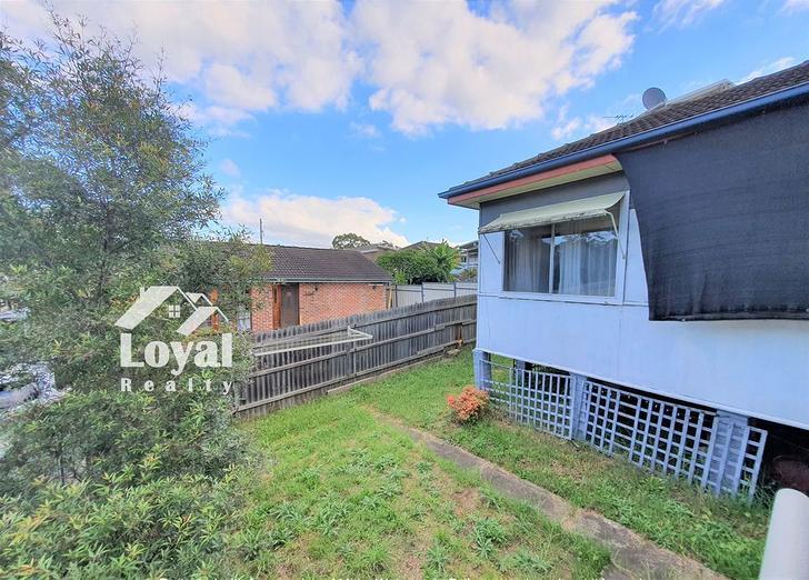 3A Larra Place, Dundas Valley 2117, NSW House Photo