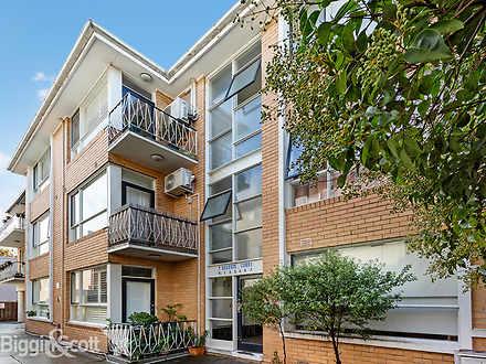 8/7 Celeste Court, St Kilda East 3183, VIC Apartment Photo