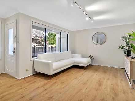 3 Clarke Street, Chatswood 2067, NSW Duplex_semi Photo