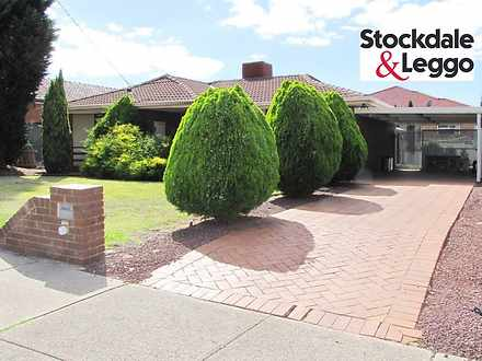 7 Petra Court, Epping 3076, VIC House Photo