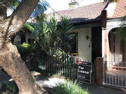 3 Ashmore Street, Erskineville 2043, NSW House Photo