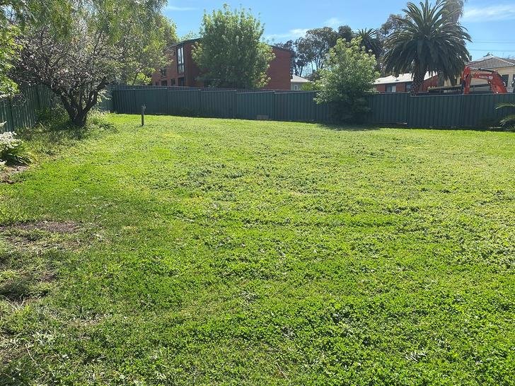 14 Drought Street, Bendigo 3550, VIC House Photo