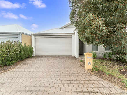 10 Indee Way, Harrisdale 6112, WA House Photo