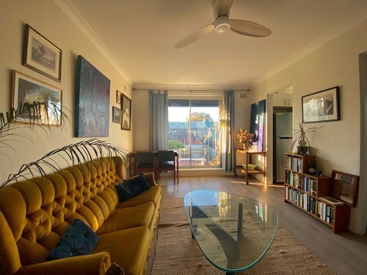 16/15-17 Darley Street, Newtown 2042, NSW Apartment Photo