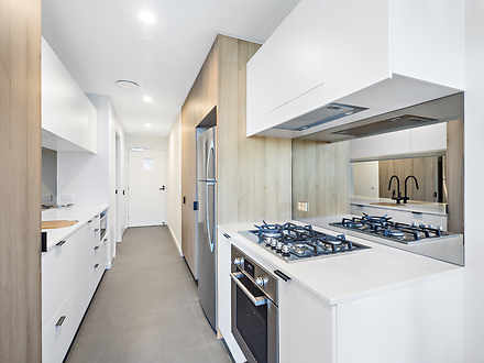 604/4 Edmondstone Street, South Brisbane 4101, QLD Apartment Photo