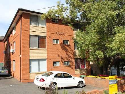 1/4 Adelaide Street, West Ryde 2114, NSW Unit Photo