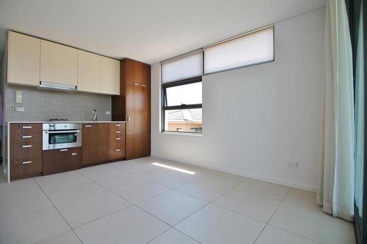 19/7-9 Alison Road, Kensington 2033, NSW Apartment Photo