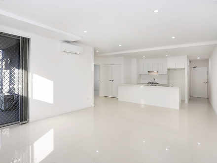 B303, 1-3 Anderson Street, Westmead 2145, NSW Unit Photo