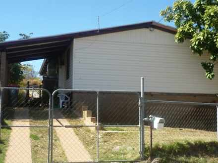 4 Gray Street, Mount Isa 4825, QLD House Photo