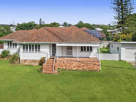 350 Brisbane Corso, Yeronga 4104, QLD House Photo