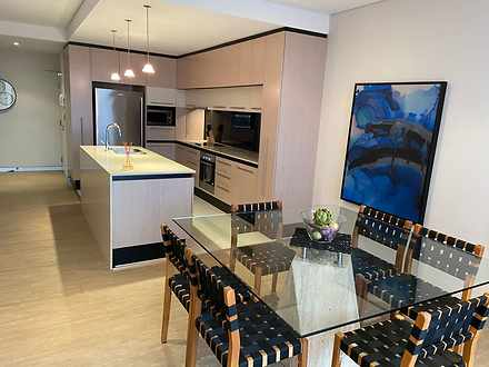 9/155 Adelaide Terrace, East Perth 6004, WA Apartment Photo
