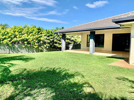 80 Sunset Drive, Norman Gardens 4701, QLD House Photo