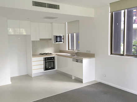 LEVEL 1/103/16 Epping Park Drive, Epping 2121, NSW Apartment Photo
