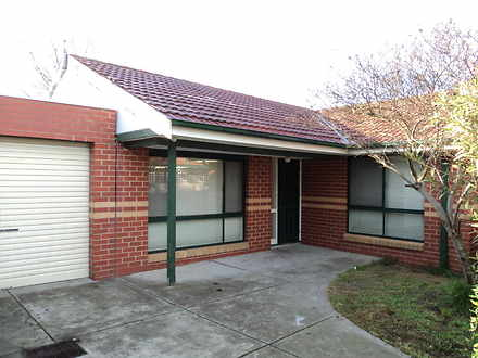 2/6 Springvalley Avenue, Craigieburn 3064, VIC Unit Photo