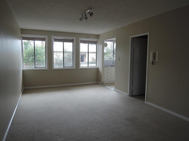 1/56-60 Bishop Street, Box Hill 3128, VIC Apartment Photo