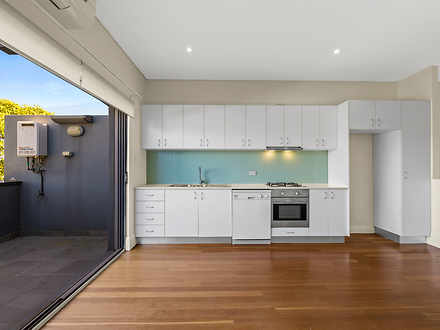 2/504 Marrickville Road, Dulwich Hill 2203, NSW Apartment Photo