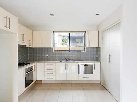 9/11-15 Renwick Street, Leichhardt 2040, NSW Apartment Photo