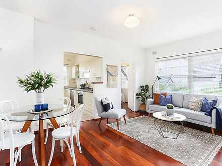 4/12A Ben Boyd Road, Neutral Bay 2089, NSW Apartment Photo