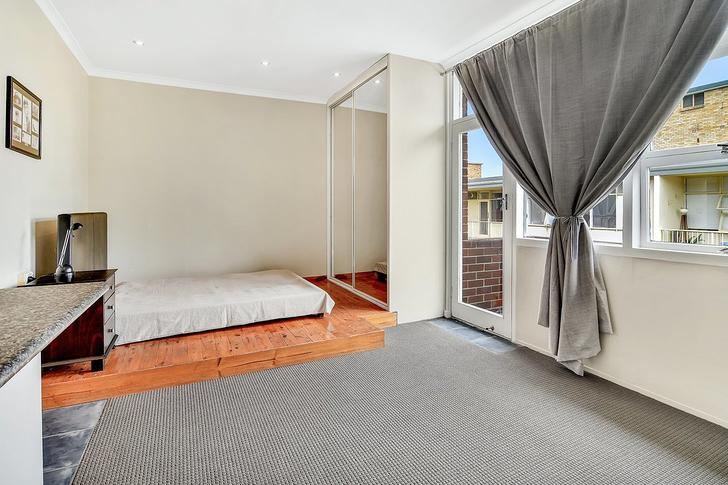 30/59 Whaling Road, North Sydney 2060, NSW Apartment Photo