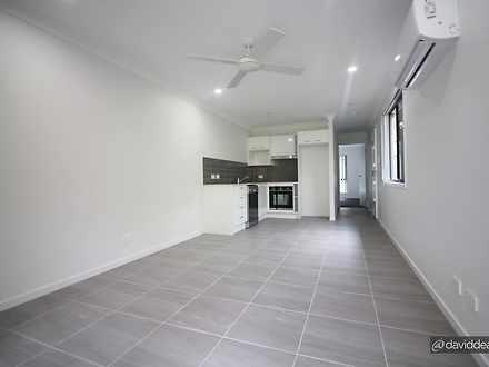 2/15 Garfield Terrace, Everton Hills 4053, QLD Duplex_semi Photo