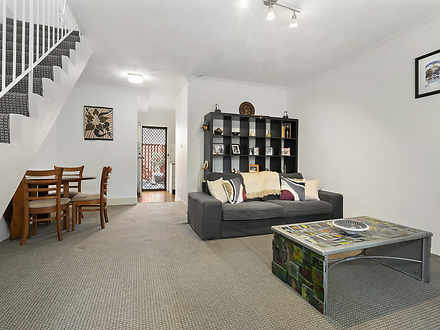 4/487 Church Street, North Parramatta 2151, NSW Townhouse Photo