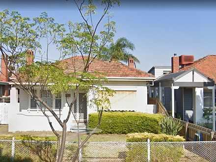 18 Eirene Street, Yarraville 3013, VIC House Photo