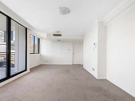 53/13 Herbert Street, St Leonards 2065, NSW Apartment Photo