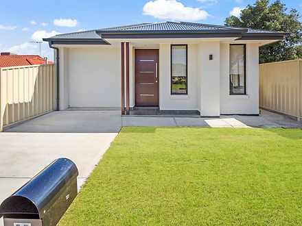 3B Claudia Street, Para Vista 5093, SA House Photo