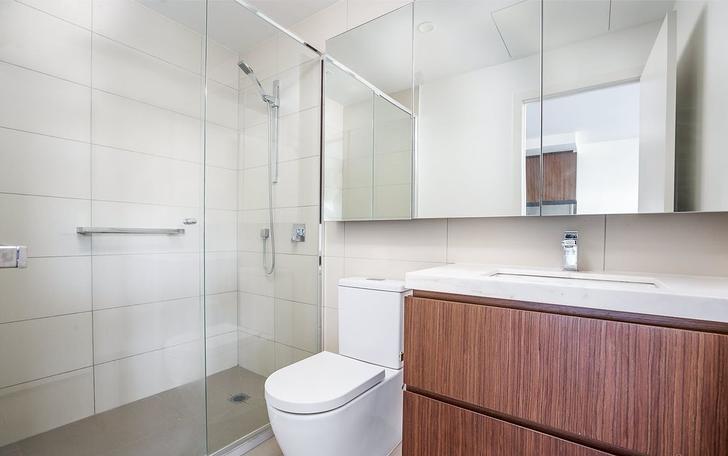 28/30 Leonard Crescent, Ascot Vale 3032, VIC Apartment Photo