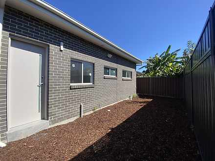 33A Chadwick Crescent, Fairfield West 2165, NSW House Photo