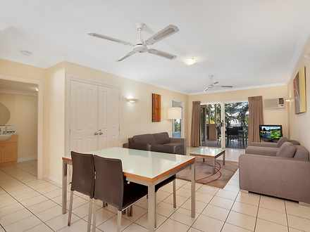 16/232-234 Grafton Street, Cairns City 4870, QLD Unit Photo