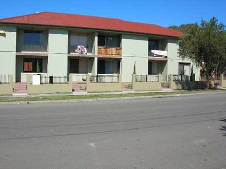 2/12 Oswald Street, Campsie 2194, NSW Townhouse Photo