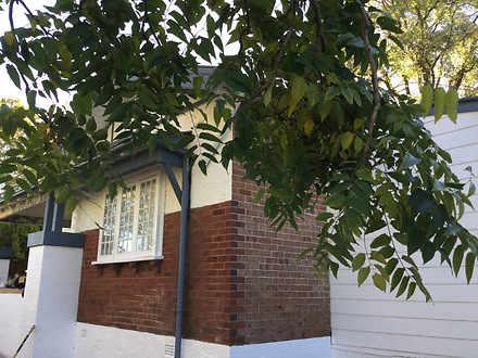 1 Bradley Street, Goulburn 2580, NSW House Photo