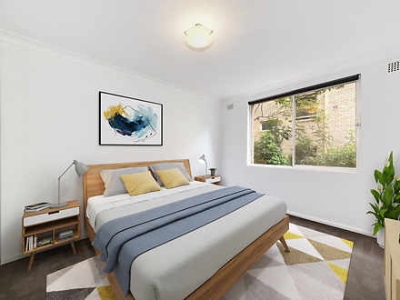 1/160 Raglan Street, Mosman 2088, NSW Apartment Photo