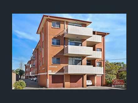 11/42-44 Fairmount Street, Lakemba 2195, NSW Unit Photo
