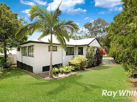 11 Camlet Street, Mount Gravatt East 4122, QLD Unit Photo