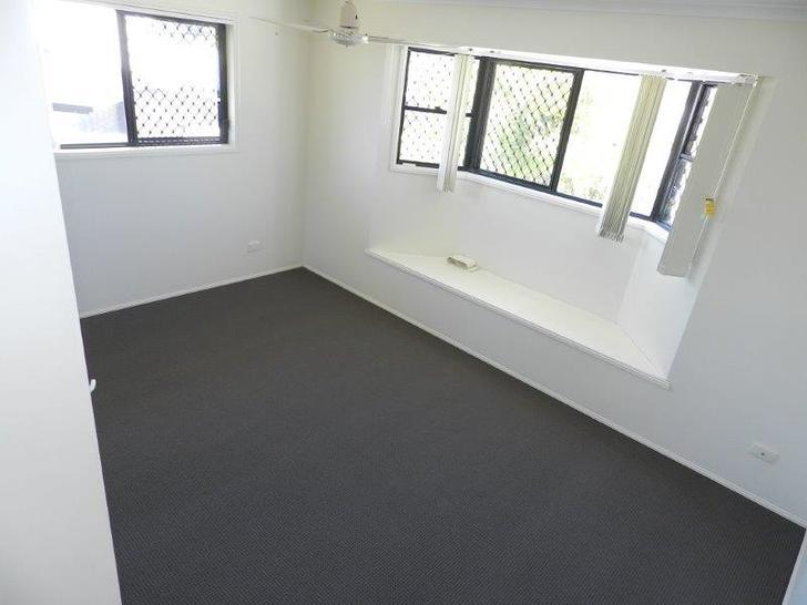 30 Magnolia Avenue, Kin Kora 4680, QLD House Photo
