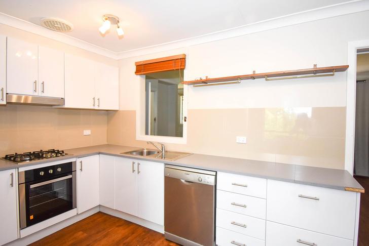299 Rocket Street, West Bathurst 2795, NSW House Photo
