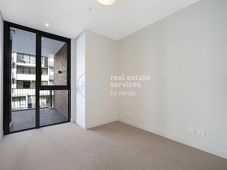 309/1 Cullen Close, Glebe 2037, NSW Apartment Photo