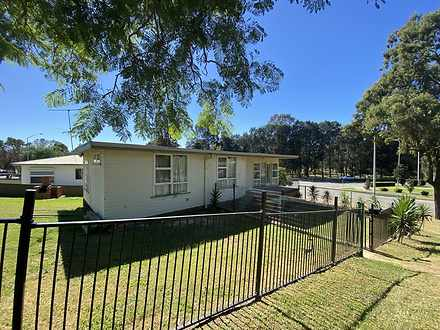 1 Shaw Crescent, Muswellbrook 2333, NSW House Photo