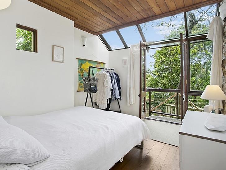 2/7 Lord Street, North Sydney 2060, NSW Townhouse Photo
