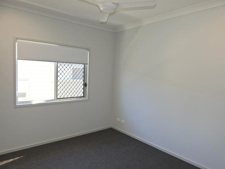 Macbeth Street, Kingston 4114, QLD Townhouse Photo