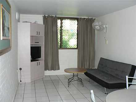 31/79 Mitchell Street, Darwin City 0800, NT Unit Photo