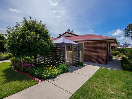 126 Board Street, Deagon 4017, QLD Villa Photo