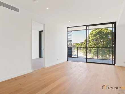 303/3 Flour Mill Way, Summer Hill 2130, NSW Apartment Photo