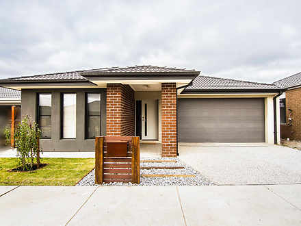 3 Element Circuit, Armstrong Creek 3217, VIC House Photo