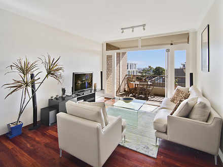 22/156 Military Road, Neutral Bay 2089, NSW Unit Photo