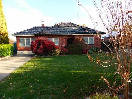6 Ophir Street, Orange 2800, NSW House Photo